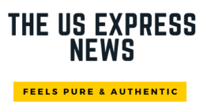 The Us Express News