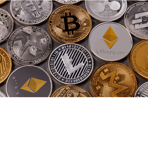 Top 10+ Best Trusted and Safe Bitcoin Cloud Mining Sites of 2021